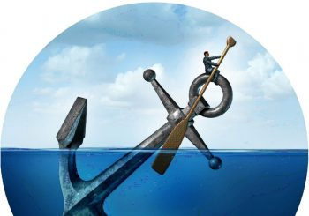 La resilienza come modo di pensare e di essere…